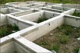 ремонт Строительство домов