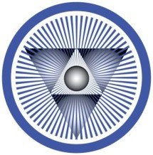 лого-рос3-215x218.jpg